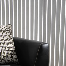 Vertical Blinds Sandhurst Berkshire