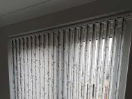 vertical blinds1