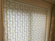 vertical blinds10