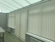 vertical blinds14