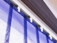 vertical blinds15