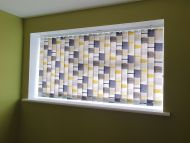 vertical blinds20