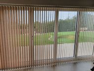 vertical blinds21