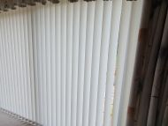 vertical blinds22