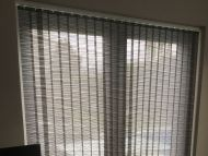 vertical blinds24