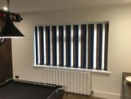 vertical blinds28