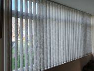 vertical blinds6