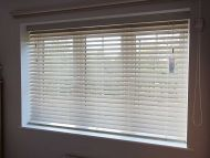 wood venetian blinds16