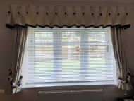 wood venetian blinds17