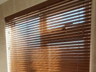 wood venetian blinds4