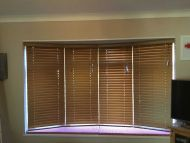 wood venetian blinds8
