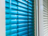 aluminium venetian blinds10