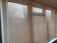 aluminium venetian blinds2