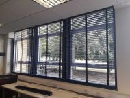 aluminium venetian blinds4