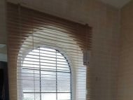 aluminium venetian blinds6