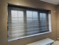 aluminium venetian blinds8