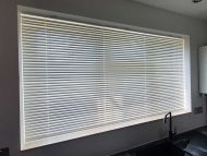 aluminium venetian blinds9