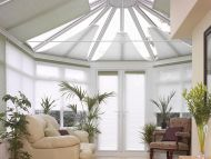 conservatory blinds13