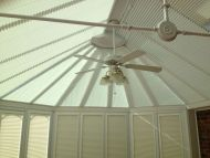 conservatory blinds19