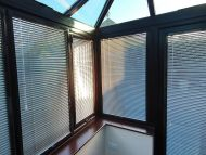 conservatory blinds2