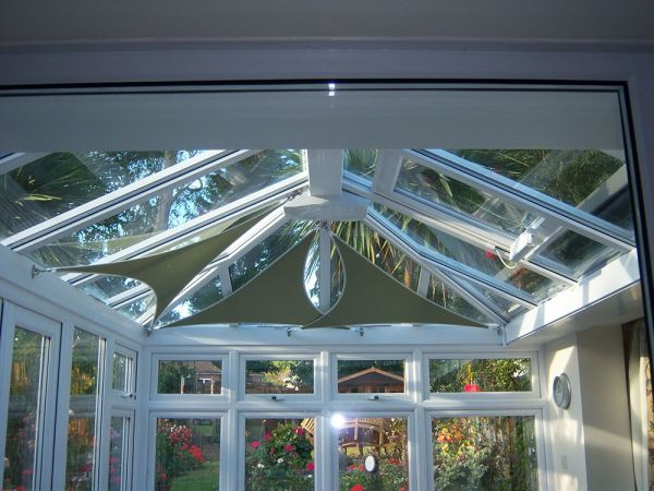 conservatory blinds9