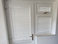 perfect fit blinds4