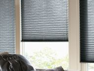 pleated blinds10