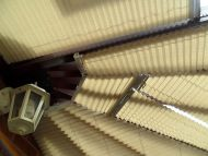 pleated blinds12