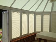 pleated blinds5