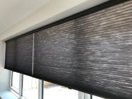 pleated blinds7