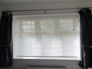 wood venetian blinds19