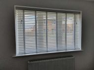 wood venetian blinds24