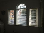 wood venetian blinds28