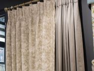 curtains9