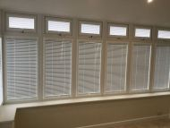 perfect fit blinds24