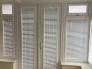 perfect fit blinds25