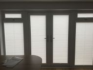 perfect fit blinds29