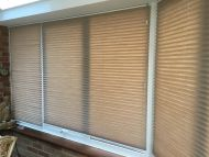 pleated blinds17