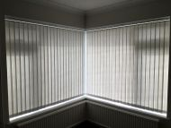 vertical blinds29