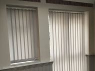 vertical blinds30