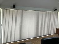 vertical blinds31