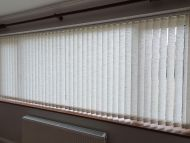 vertical blinds32
