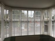 wood venetian blinds29